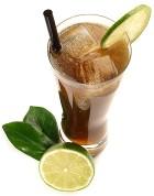 Cocktailauswahl Cuba Libra