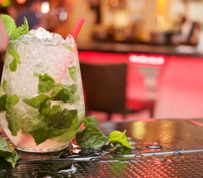 Cocktailerlebnisse