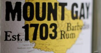 Barbados Travel Guide: Mount Gay Rum