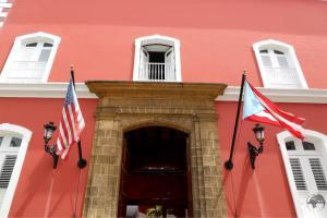 Historic San Juan