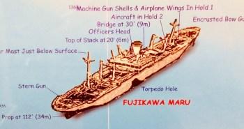 Fujikawa Maru