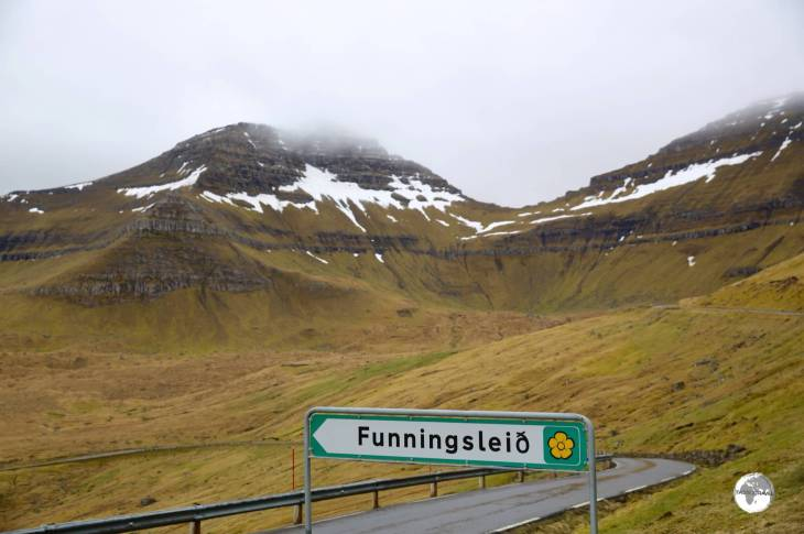 The most spectacular drives are known as 'Buttercup' routes and are signposted with special signs. A rental car is the best way to explore these scenic back-roads.