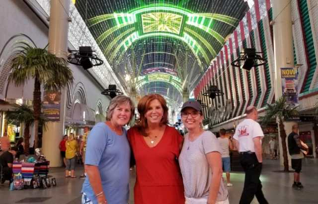Food Tour Things To Do in Las Vegas