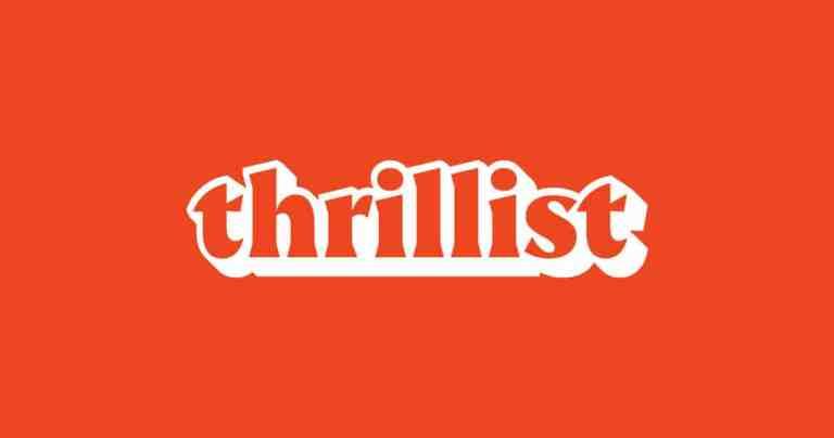 logo - thrillist Taste Buzz Vegas Food Tours
