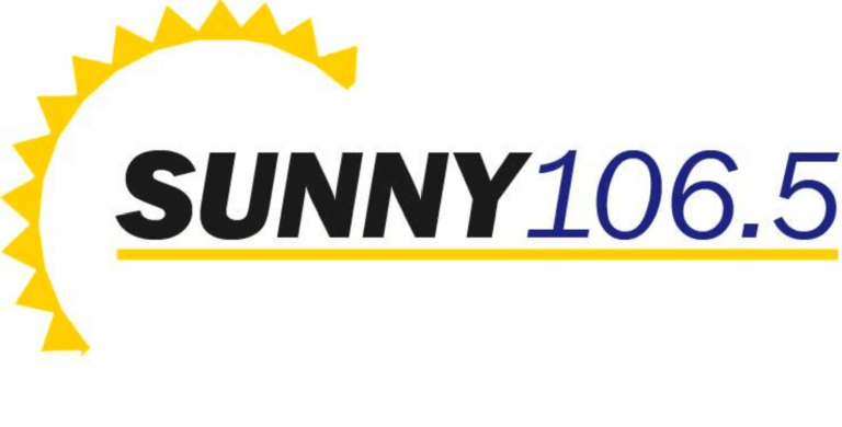 sunny 106.5 logoTaste Buzz Vegas Food Tours