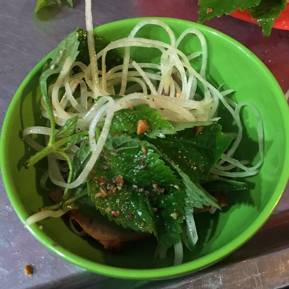best food in hanoi - top 5 dishes