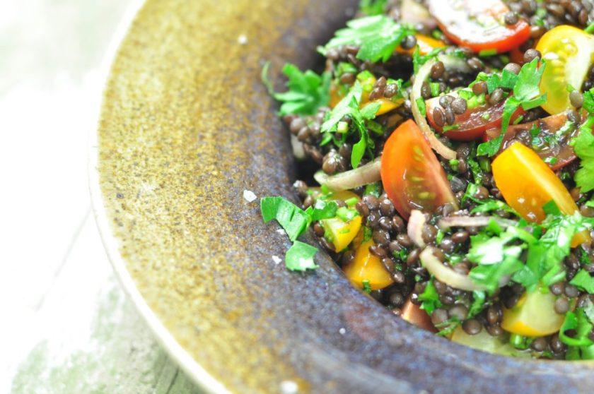 Beluga_lentil_salad_closeup_1