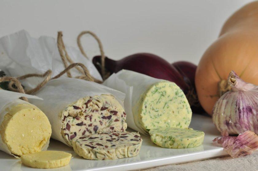Herb_butter_Tastecelebration_1