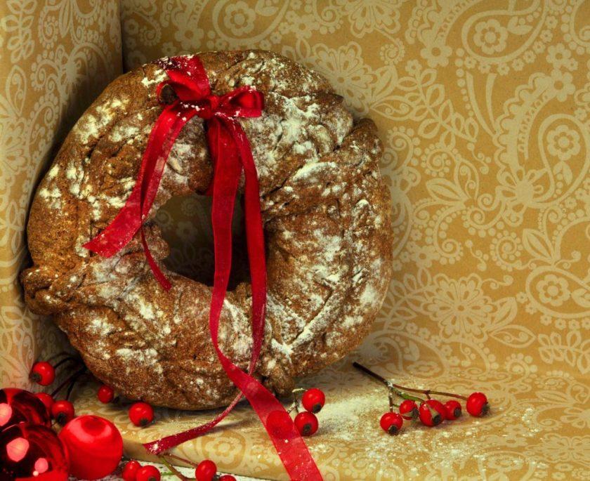 Glutenfree_Swedish_christmasbread