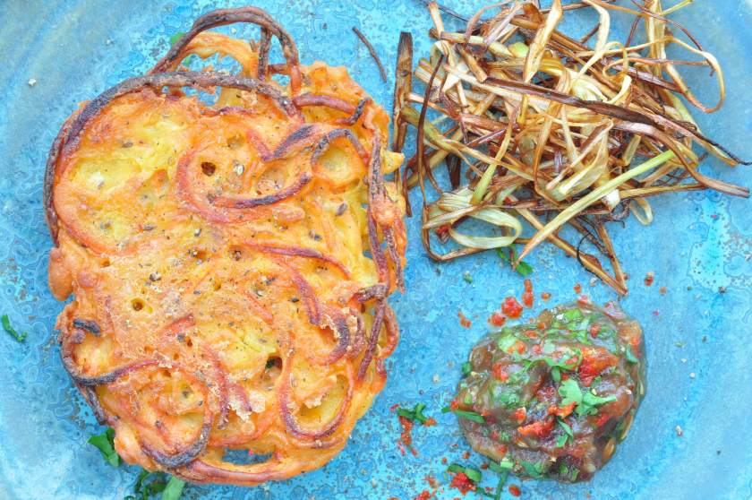 Crisp_rösti_with_carrots_2