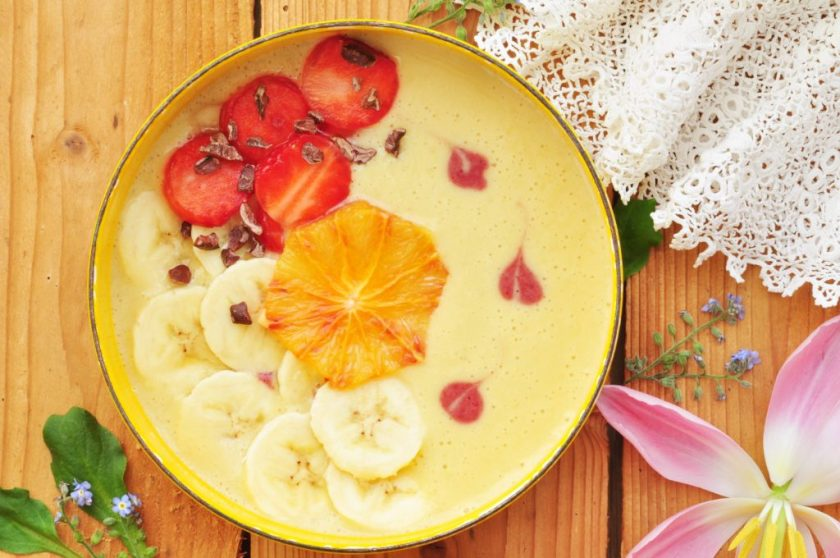 Summer_smoothie_bowl_3