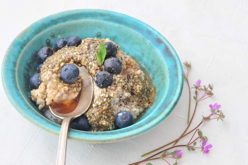 Quinoa_porridge_with_pumpkin_butter_4
