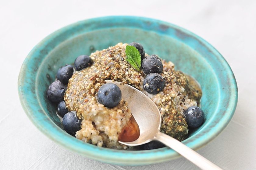 Quinoa_porridge_with_pumpkin_butter_5