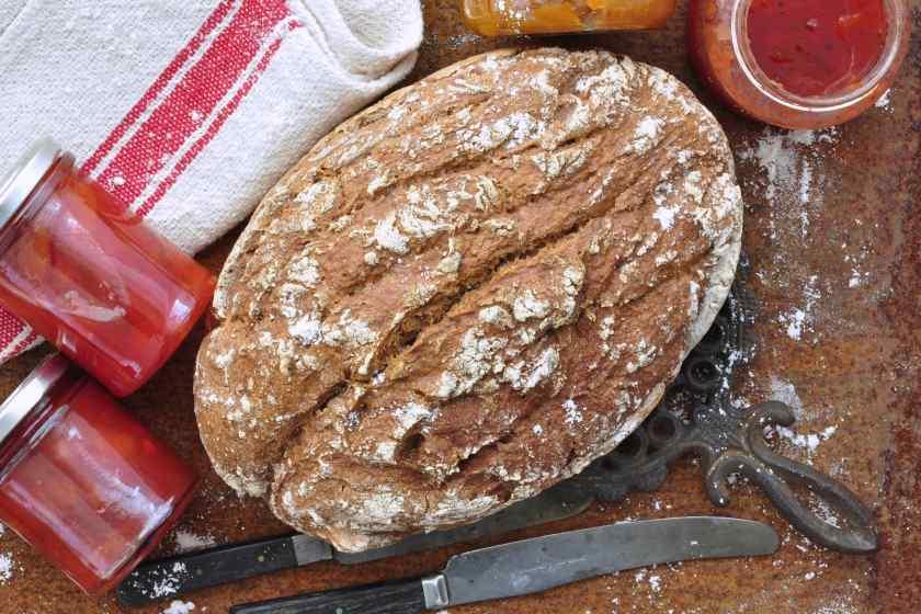 Glutenfree_levain_bread_made_with_wild_yeast_starter_1-1-3