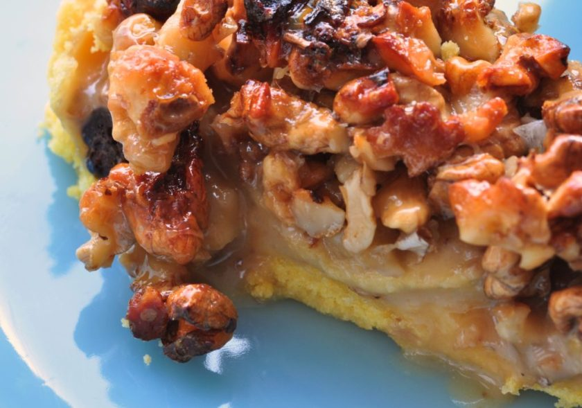 Caramel_walnut_pie_3