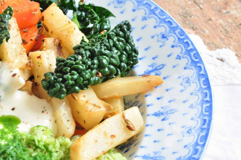 Root_vegetables_with_fennel_seeds_and_millet_4