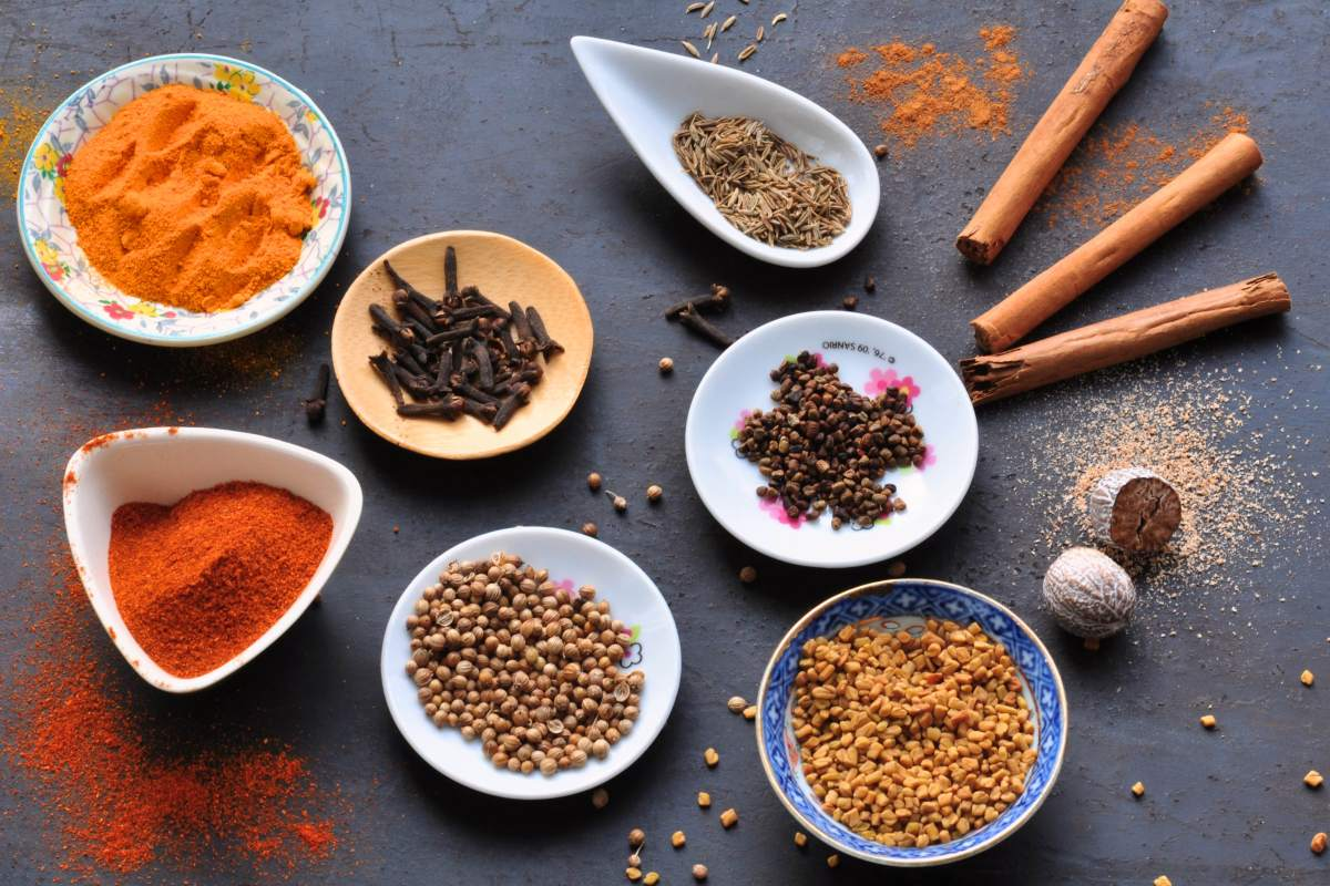 homemade_tandoori_spice_blend_3