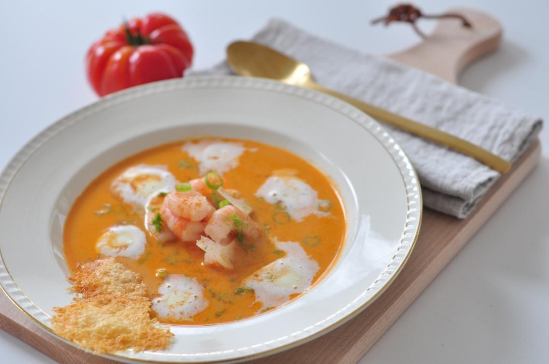 Soup_with_shrimps