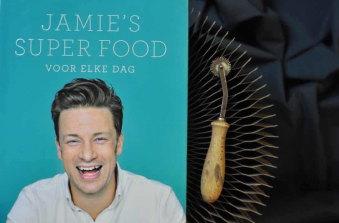 Jamies_superfoods