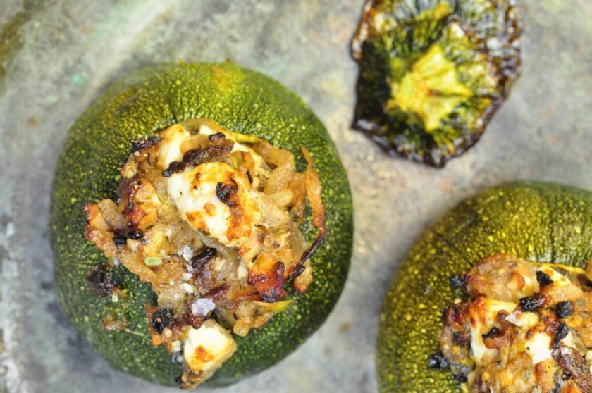 vegetarian_ovenbaked_zucchini_closeup