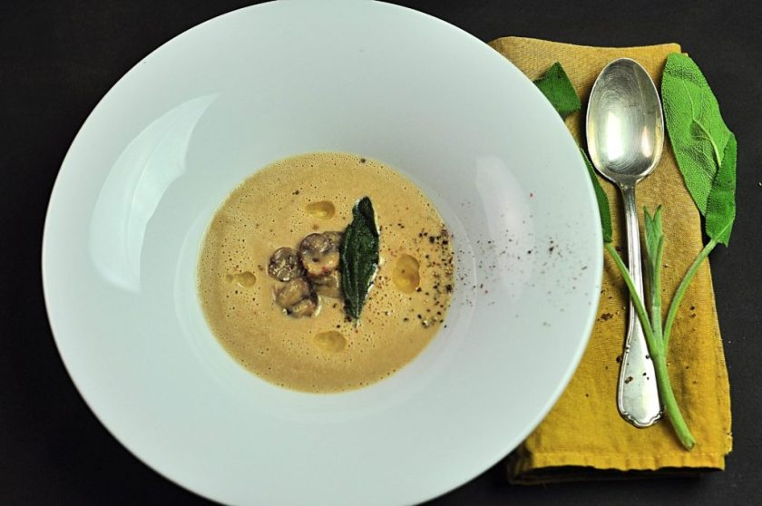 chestnut_soup_with_sage_2