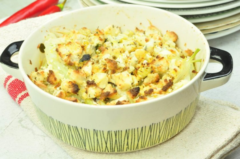 yummy_fennel_gratin_with_almond_feta