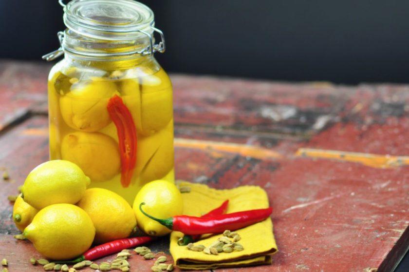 ingelegde_citroenen_3