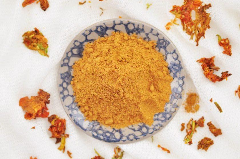 Homemade_stock_powder