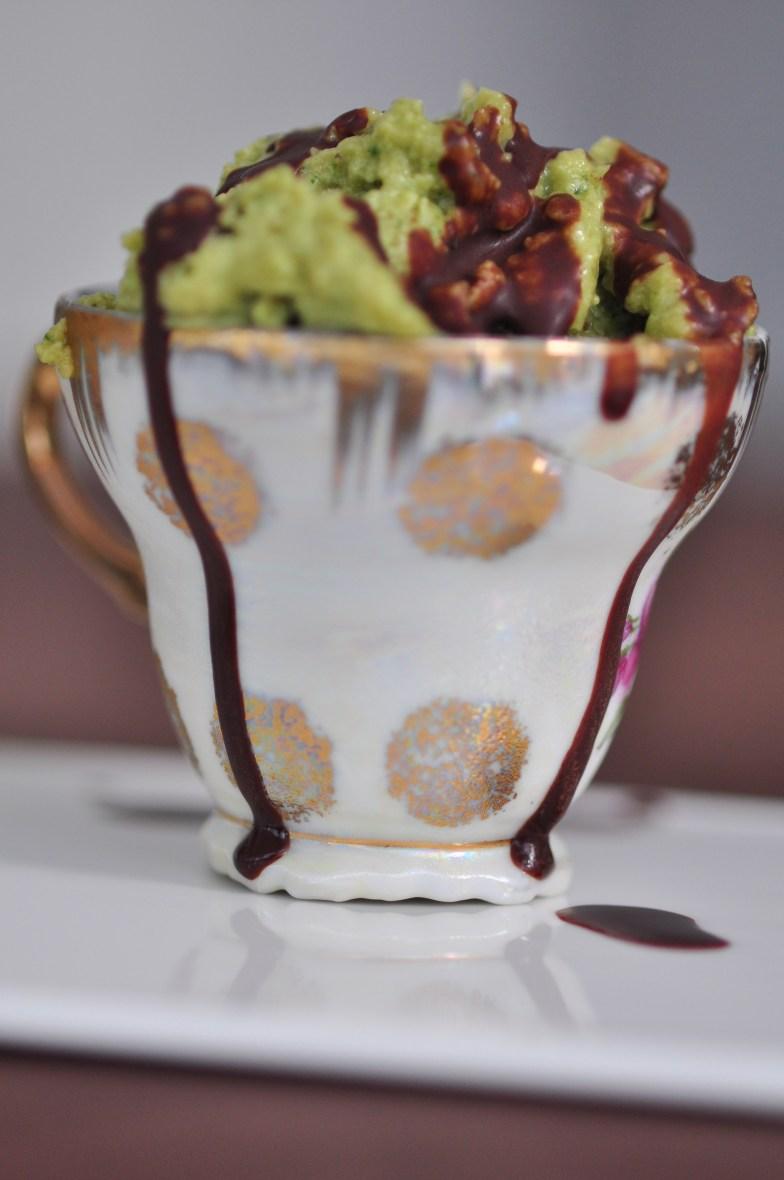 Avocado_icecream