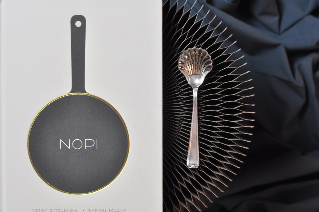 Nopi_review_ottolenghi