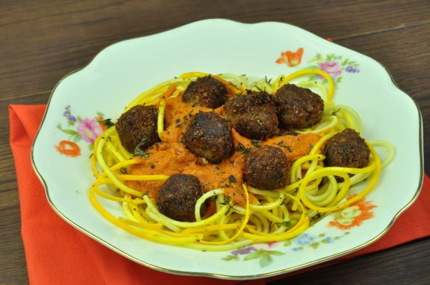 cashew_meatballs_with_sage