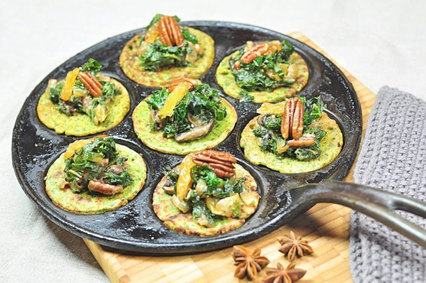 eggfree_pancakes_with_curly_kale_3