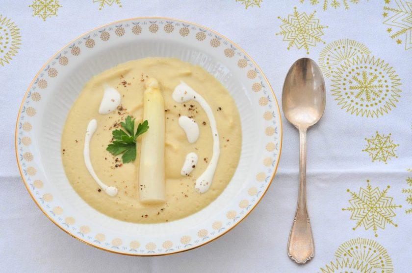 Vegan_white_asperges_soup_2