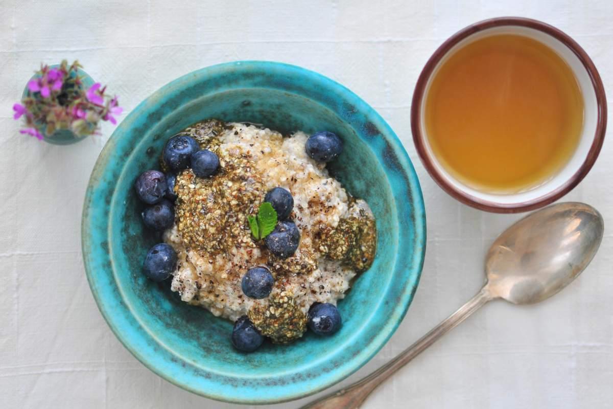 quinoa_gröt_med_massa_gott_1