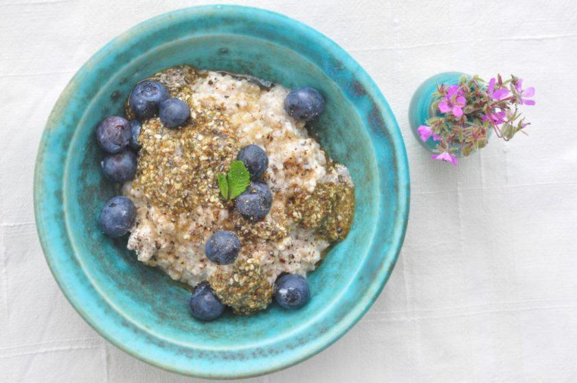 quinoa_gröt_med_massa_gott_3