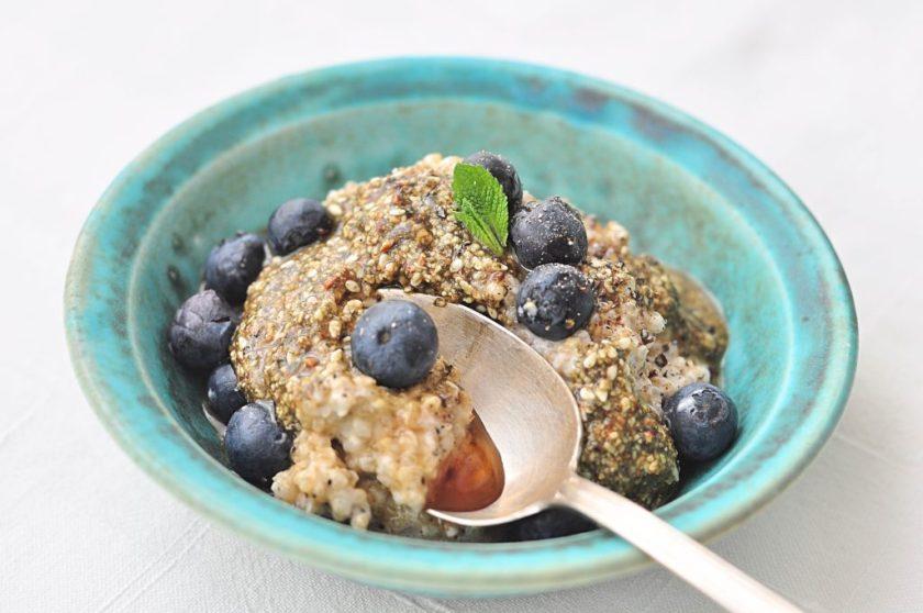 quinoa_gröt_med_massa_gott_5