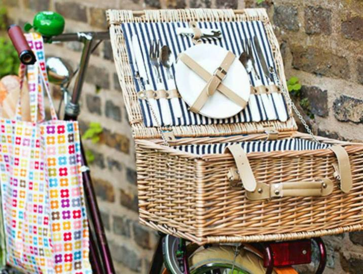 butlers-picnic-basket