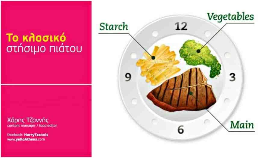 food-plating-04