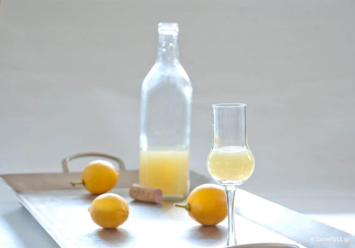 Giacomo Casanova, για παράδειγμα, χρησιμοποιούσε μισό λεμόνι ως διάφραγμα.