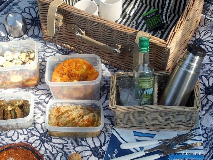 picnic-basket-02