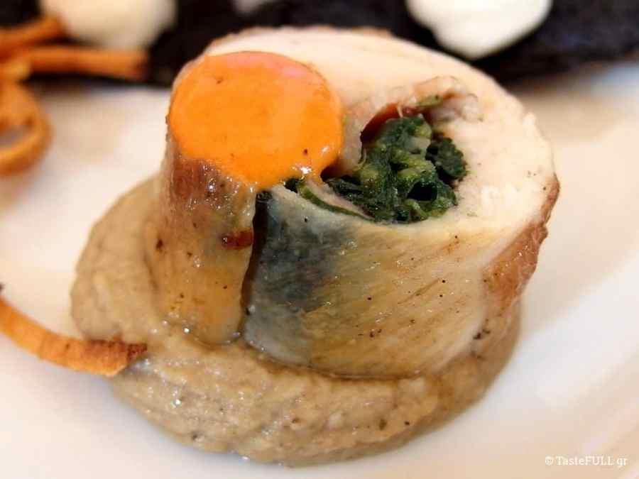 pyrgos-petreza-chicken