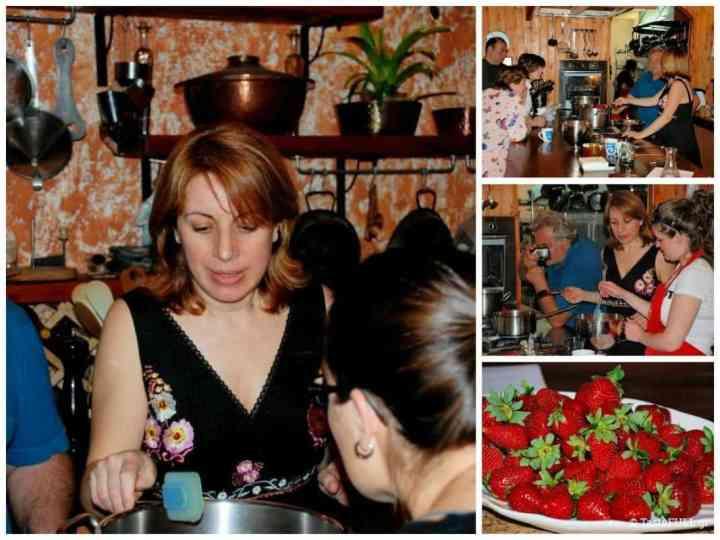 seminar-lemons-strawberries-01
