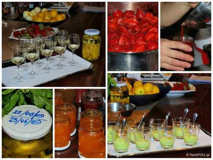 seminar-lemons-strawberries-02