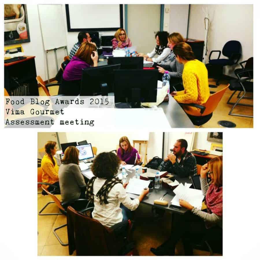 vg-food-blog-awars-meeting