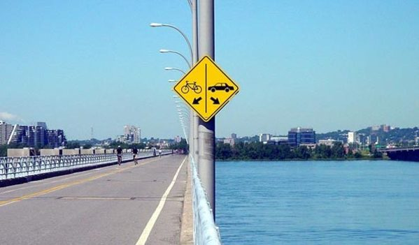 Funny signs, signs made by funny people, cute signs, funny traffic warnings