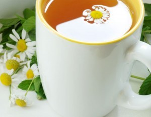 chamomile-tea-tonic