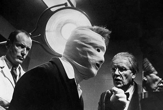 A still from Joel Frankenheimer's 1966 film