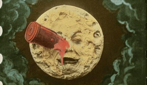 trip_to_the_moon