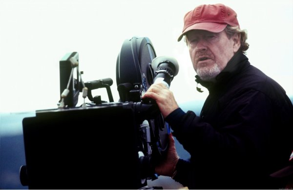 The 25 Greatest British Directors of All Time « Taste of ...