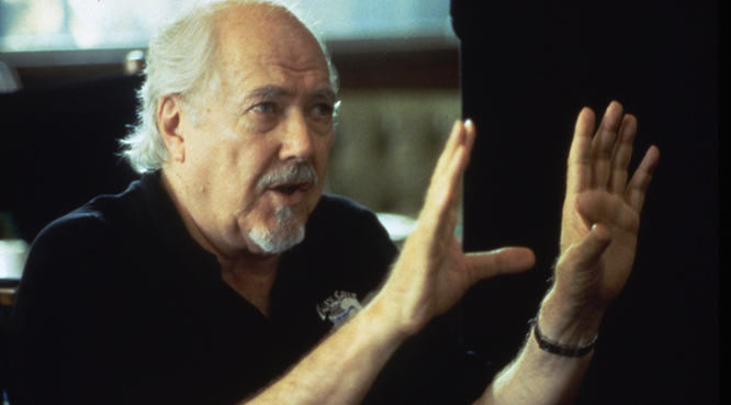 best Robert Altman movies